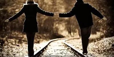婚後,遇到兩情相悅的人怎麼辦
