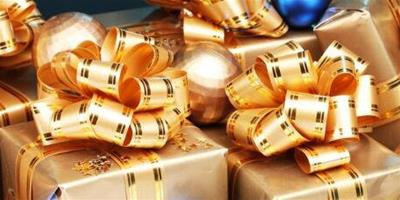 耶誕節給老師送什麼禮物分享溫暖有貼心的禮物
