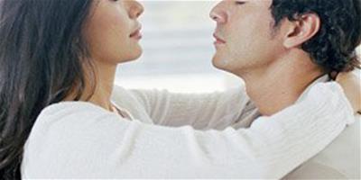 戀人未滿?如何快速成為幸福戀人