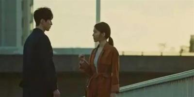 """""""你只要牽了她的手,就不再是我的英雄。"""""""