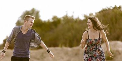 同居能提高結婚的可能性嗎?