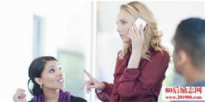 """在職場,如何變成一個特別""""會說話的人""""?"""
