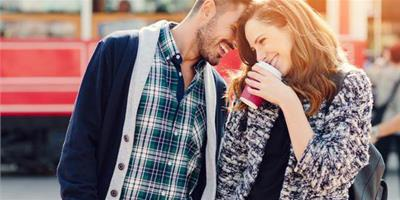 戀愛技巧:性格內向的人需要掌握的戀愛技巧