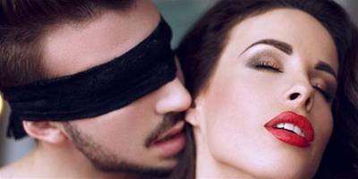 愛情如何甜蜜 男女相處做好六個方面