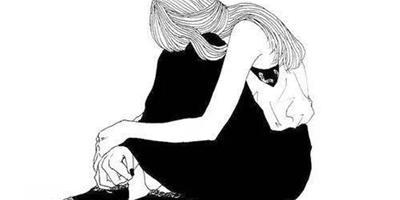 哪有什麼戒不掉的深情,你只是不甘心