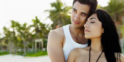 戀愛太久總是會厭煩 那麼女人厭倦男人的表現有哪些呢