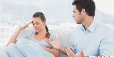 結婚後,女人是怎麼一步一步變成附屬品的?