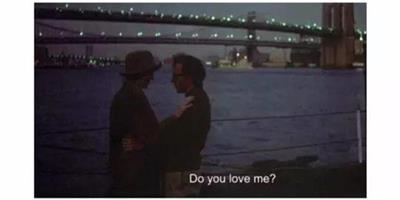 """""""沒變的是愛情,變了的是我們"""""""