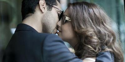 男人最愛神秘的女人?怎麼讓心愛的他愛上你