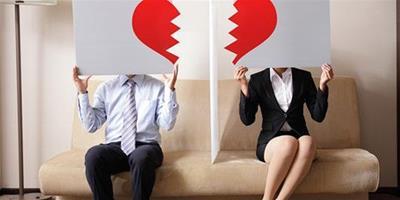 為何夫妻雙雙出軌不離婚四大糾紛告訴你