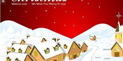 耶誕節送老師的禮物有哪些推薦6種送老師最合適的禮物