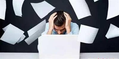怎麼當好一名管理者?老板眼中主管常犯的五大錯誤