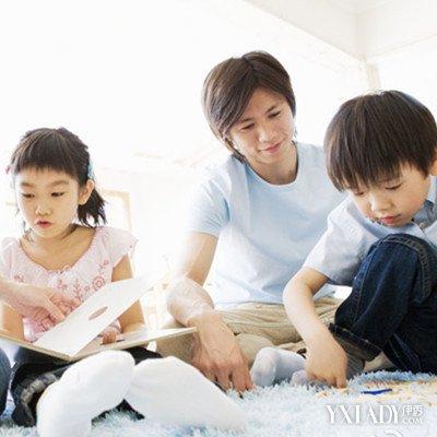 「父親與孩子」的圖片搜尋結果