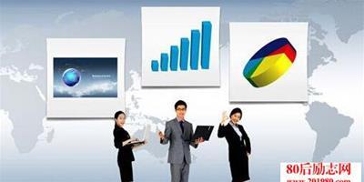企業管理,如何贏得員工的信任和尊敬?