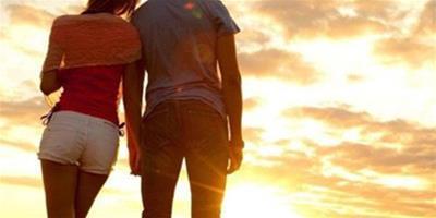 男人一見鍾情的感覺是怎樣的揭秘一見鍾情的四種生理反應