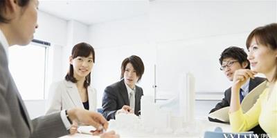 分享職場新人的溝通技巧 職場必知的14條人際溝通技巧
