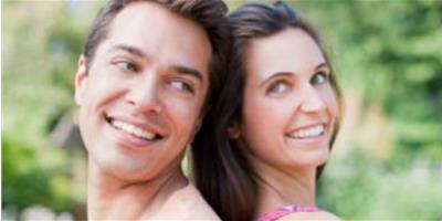 婚姻如何經營 小動作讓老公感動