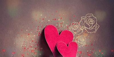 什麼是完美的愛情?十句話領悟愛情的經典句子