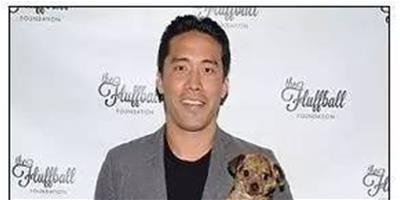 震驚!他從狗肉節救出1000餘只狗,如今超700只慘死,一切只是場戲而已!