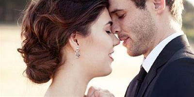 如何經營婚姻 婚後女人的四陋習要改
