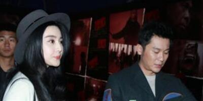 網友勸李晨分手戀人們分手的原因都有哪些