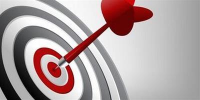把目標具體化,是讓成功率提高3倍的有效方法