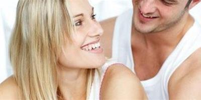 夫妻如何相處 婚姻的忍耐界限在哪裡