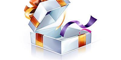 送給未來婆婆什麼禮物好給身為准兒媳的你分享三個送禮建議