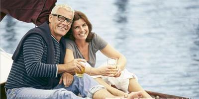 中年夫妻如何相處 讓中年夫妻感情升溫的小技巧