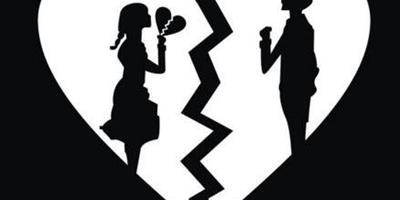 怎樣寫離婚協議書範文?幾點事項幫你擺脫婚姻困惑