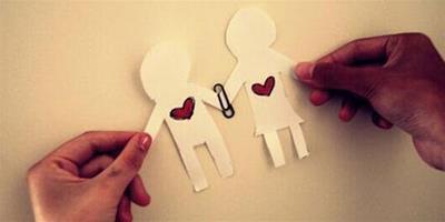 唯有給出愛,才會感受到自己是被愛的
