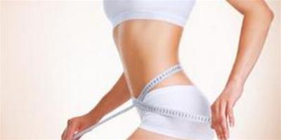 如何快速減肥?7天減肥10斤的快速減肥方法