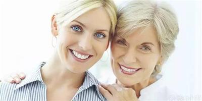 婆媳之間的相處規則大揭秘 讓你學會如何應對婆媳關係
