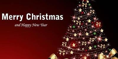 耶誕節祝福語,聖誕平安夜祝福的話