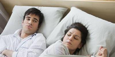 如何做賢妻良母 婚後女人要做哪些轉變