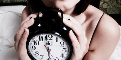 報復前男友的高端方法 6法改變自己讓前任後悔