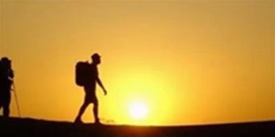 人生是什麼 介紹6種人生哲理給你闡明自己心中的人生