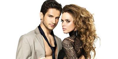 男女關係時多一點肌膚接觸讓愛情升溫