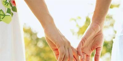 幸福是什麼 四個方法讓你婚姻生活幸福